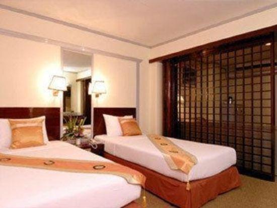 曼谷唐人街皇家酒店(Hotel Royal Bangkok@Chinatown)其他