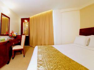 西嶺城市廣場酒店(Celyn Hotel)