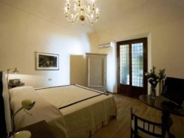 Soggiorno Rondinelli, Hotel reviews and Room rates