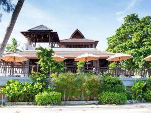 馬哈德灣度假酒店(Maehaad Bay Resort)