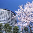 半蔵門格蘭亞克酒店(Hotel Grand Arc Hanzomon)