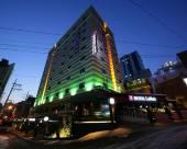 首爾拉奴伊特酒店