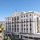 舒維切爾霍夫瑞士品質酒店(Schweizerhof Swiss Quality Hotel)