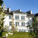 貝爾斯菲爾德勞拉阿什利酒店(Laura Ashley Hotel - the Belsfield)