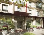 安貝爾酒店