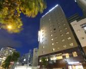 多美迎PREMIUM酒店ー大阪難波(天然温泉)