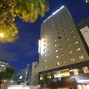 大阪難波多米酒店(Hotel Dormy Inn Premium Namba Osaka)