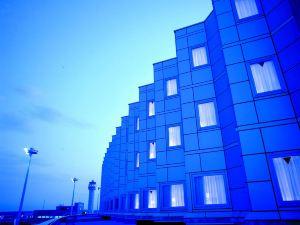 機場航站樓酒店(Air Terminal Hotel)