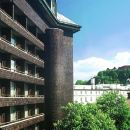 聯盟商務大酒店(Grand Hotel Union Business)