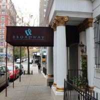 紐約百老匯酒店及旅舍酒店預訂