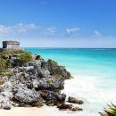 坎昆洲際總統度假村(Presidente InterContinental Cancun Resort)
