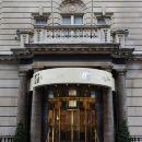 假日倫敦牛津圓環廣場酒店