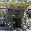 凱萊宮酒店(Gloria Palace Hotel)