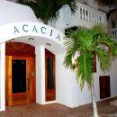 相思精品酒店(Acacia Boutique Hotel)