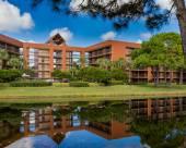 布埃納湖景羅森旅館 - 前布納維斯塔湖克拉麗奧旅館