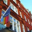 塞拉芬 - 肯辛頓花園酒店(Seraphine - Kensington Gardens Hotel)