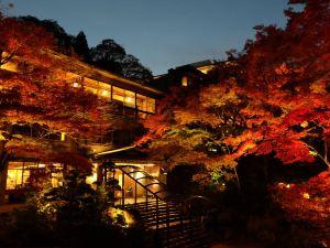 雷亞羅浮卡庫酒店(Negiya Ryofukaku)