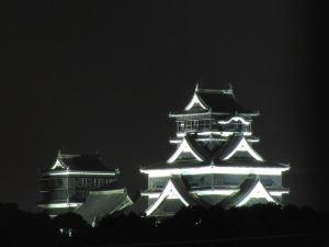 納卡詩馬亞印染旅館(Dyeing and Hostel Nakashimaya)
