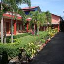 海灘路酒店(Beach Road Hotel)