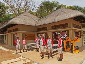 巴拉望科隆島兩季度假村(Two Seasons Coron Island Resort & Spa Palawan)