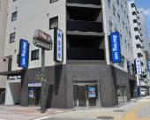 多美迎上野御徒町酒店