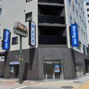 上野御徒町多米温泉酒店(Dormy Inn Ueno Okachimachi)
