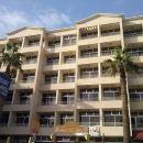 艾斯黛拉公寓式酒店(Estella Hotel Apartments)