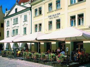 歐德酒店(Hotel the Old Inn)