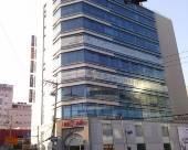 釜山月亮公寓