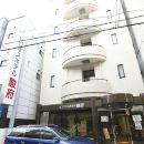 桑普商務酒店