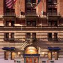 紐約時代廣場俱樂部住宅酒店(Club Quarters Hotel Midtown New York)