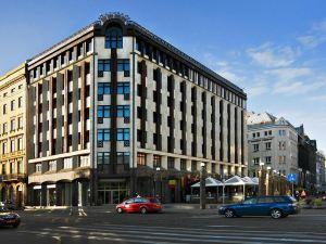 羅馬酒店(Hotel Roma)