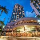 威基基普林斯酒店(Prince Waikiki)
