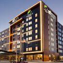達拉斯愛田雅樂軒酒店(Aloft Dallas Love Field)