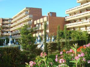Residence Marilia