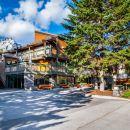 查爾頓班夫旅館(Charltons Banff)