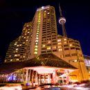 多倫多中心洲際酒店