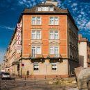 Hotel Hasen