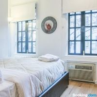 West Village 3 Bedrooms with 4 Baths酒店預訂
