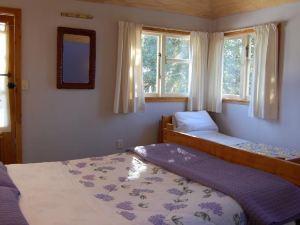 戴蘭斯鄉村小屋酒店(Dylans Country Cottages)