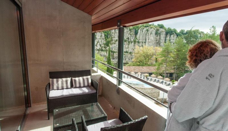 Domaine Lou Capitelle & Spa, Hotel reviews, Room rates and Booking