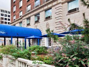 亞特蘭大市中心英迪格酒店(Hotel Indigo Atlanta Midtown)