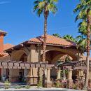 蘭喬米拉日智選假日酒店(Holiday Inn Express & Suites Rancho Mirage)