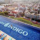 新加坡加東英迪格酒店(Hotel Indigo Singapore Katong)