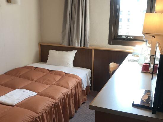 大阪一致酒店(Hotel Consort Osaka)其他