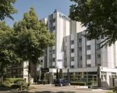 瑪麗蒂姆波恩加勒利設計酒店
