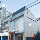 鳥居-庫谷魯酒店(Torii-Kuguru)