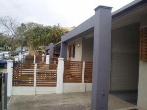布里斯班阿斯科特行政公寓(Ascot Executive Apartments Brisbane)