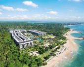 巴厘島索菲特努沙杜瓦海灘度假村
