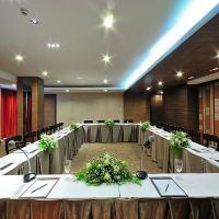Mida Don Mueang Airport Hotel Bangkok (x Mida City Resort Bangkok)酒店預訂